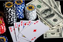 """冷门暴利项目:(上篇)机智的榨干""""棋牌游戏""""的每一滴利润,年入百万!"""