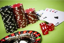 """冷门暴利项目:(下篇)机智的榨干""""棋牌游戏""""的每一滴利润,年入百万!"""