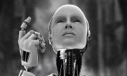冷门项目:数据标识项目——人工智能背后人工