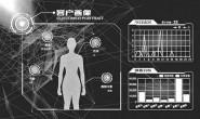 冷门技术:大数据掘金术