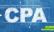 冷门生意:进军网赚(三)解析CPA——一种可以躺着赚钱的网赚项目!