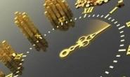 冷门创业项目:月入3000+店铺淘宝客,限时限量,冷门哥亲自发车!